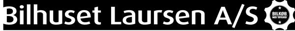 Bilhuset Laursen A/S - Bilforhandler i Køge